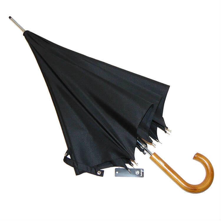 Зонт-трость Baldinini 740163-TIMELESS UNITO