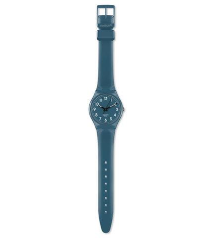 Купить Наручные часы Swatch GM171 по доступной цене
