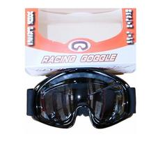 Очки детские Racing Goggle