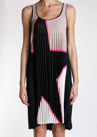 Платье MRZ