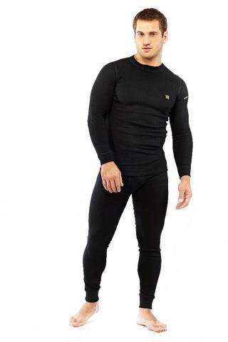 Термобелье мужское Termoline Fleece