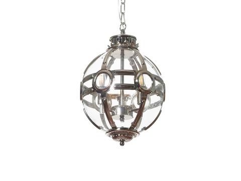 люстра Lantern Hagerty D31