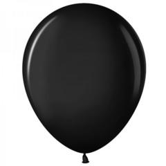 МЛ 5'' Черный (299), пастель, 100 шт.