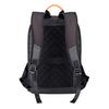 Рюкзак  ARCTIC HUNTER B00315 Черный