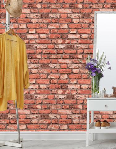Обои Home Color Wall