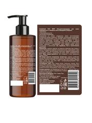 Compliment ECO BEST Бальзам-кондиционер для сухих, поврежденных и секущихся волос Макадамия & Моринга