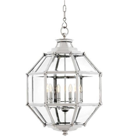 Подвесной светильник Eichholtz 109199 Owen (размер M)