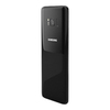 Samsung Galaxy S8 SM-G950F 64Gb Black - Черный