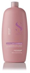 Кондиционер несмываемый для сухих волос SDL MOISTURE NUTRITIVE LEAVE-IN CONDITIONER, 1000 мл