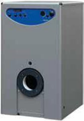 Котел комбинированный SIME RONDO 5 OF - 40 кВт (одноконтурный)