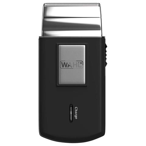 Дорожная электробритва Wahl 3615-1016