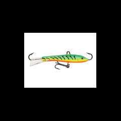 Балансир RAPALA Jigging Rap Color Hook 3 /GT, 5,3гр.
