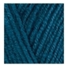 Пряжа Kartopu Elite Wool  K1467 (Шторм)