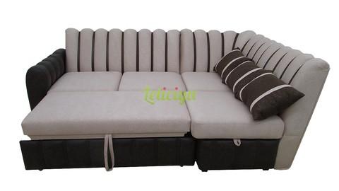Угловой диван Престиж 8