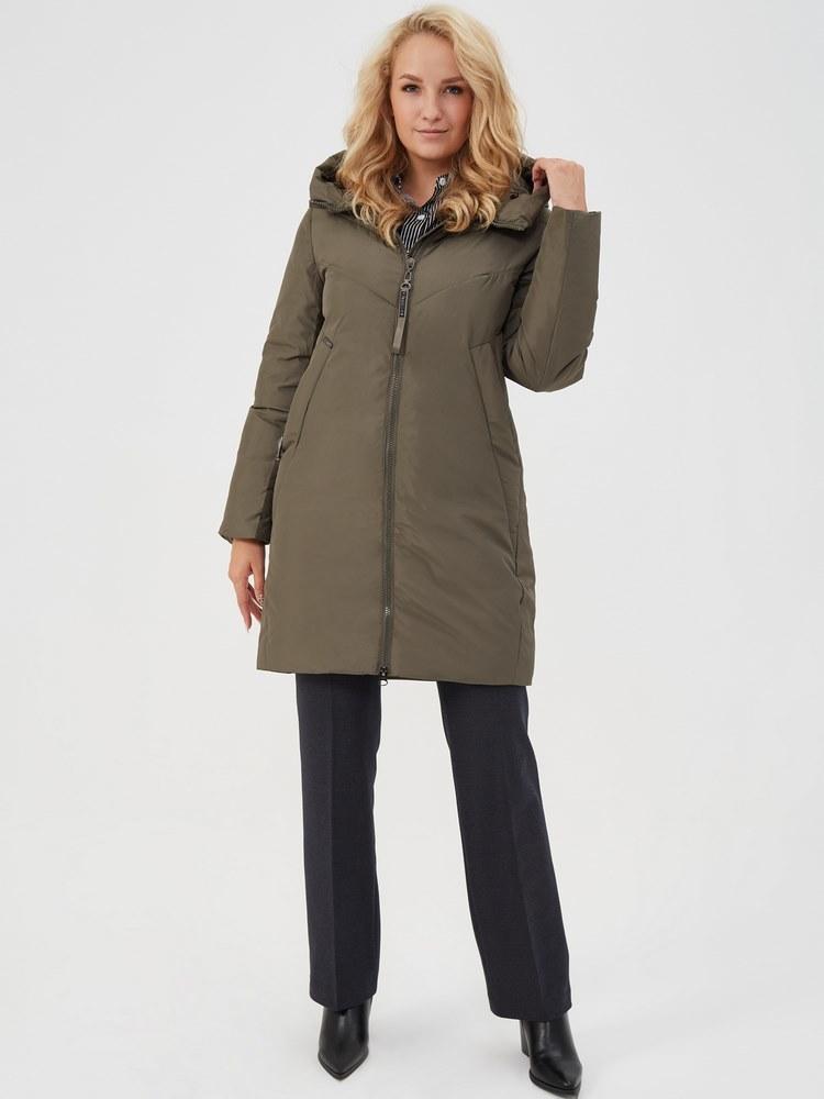 Зимняя женская куртка K20235-870 Куртка женская import_files_4e_4e252c2bfc0811ea80ed0050569c68c2_d74fd00ffd6711ea80ed0050569c68c2.jpg