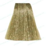 Goldwell Colorance 9NA очень светлый пепельный блондин 120 мл