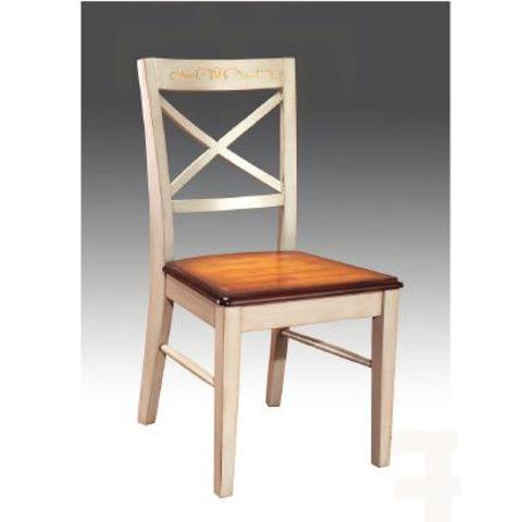 стул RV11237