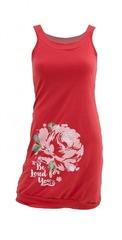 Платье LDR10-017