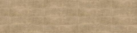 Винил 1020 | ADO1020 | ADO Floor