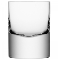Набор из 2 стаканов Boris, 250 мл, фото 3