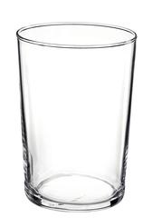 Набор из 3 бокалов для пива «Bodega Maxi», 510 мл, фото 1