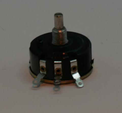 Регулятор тока DDE DPW200