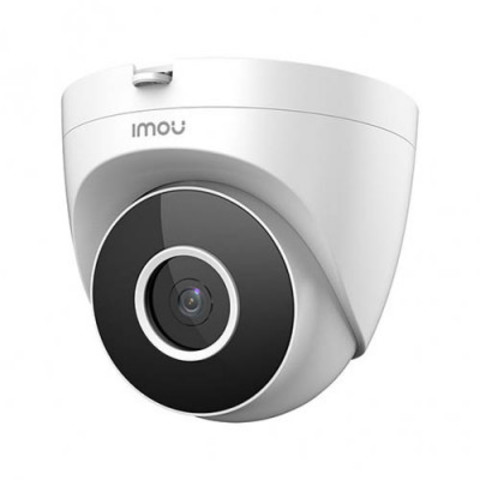 Камера видеонаблюдения Imou IPC-T22A (POE) - IPC-T22AP-0280B-imou