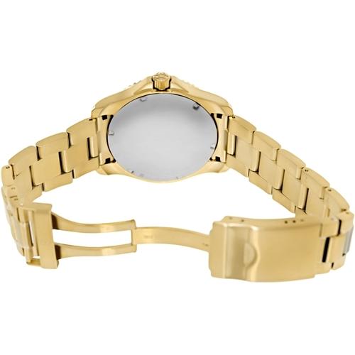 Часы Victorinox (241607)