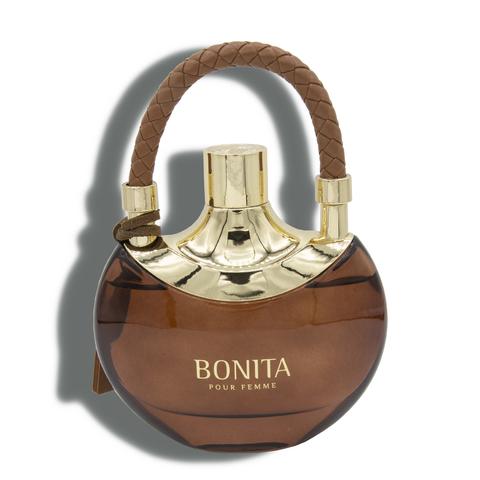 Bonita pour femme 100 ml