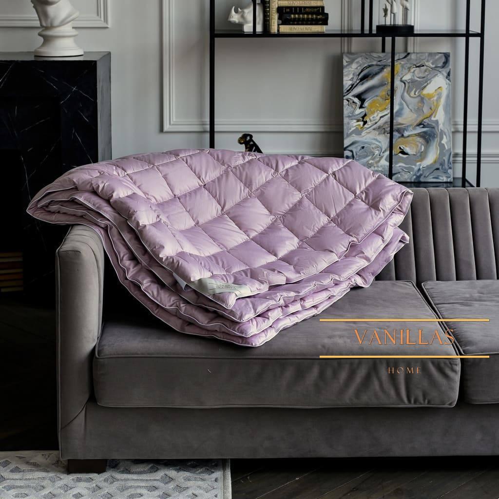Одеяло из гусиного пуха МОНТЕБЕЛЛО