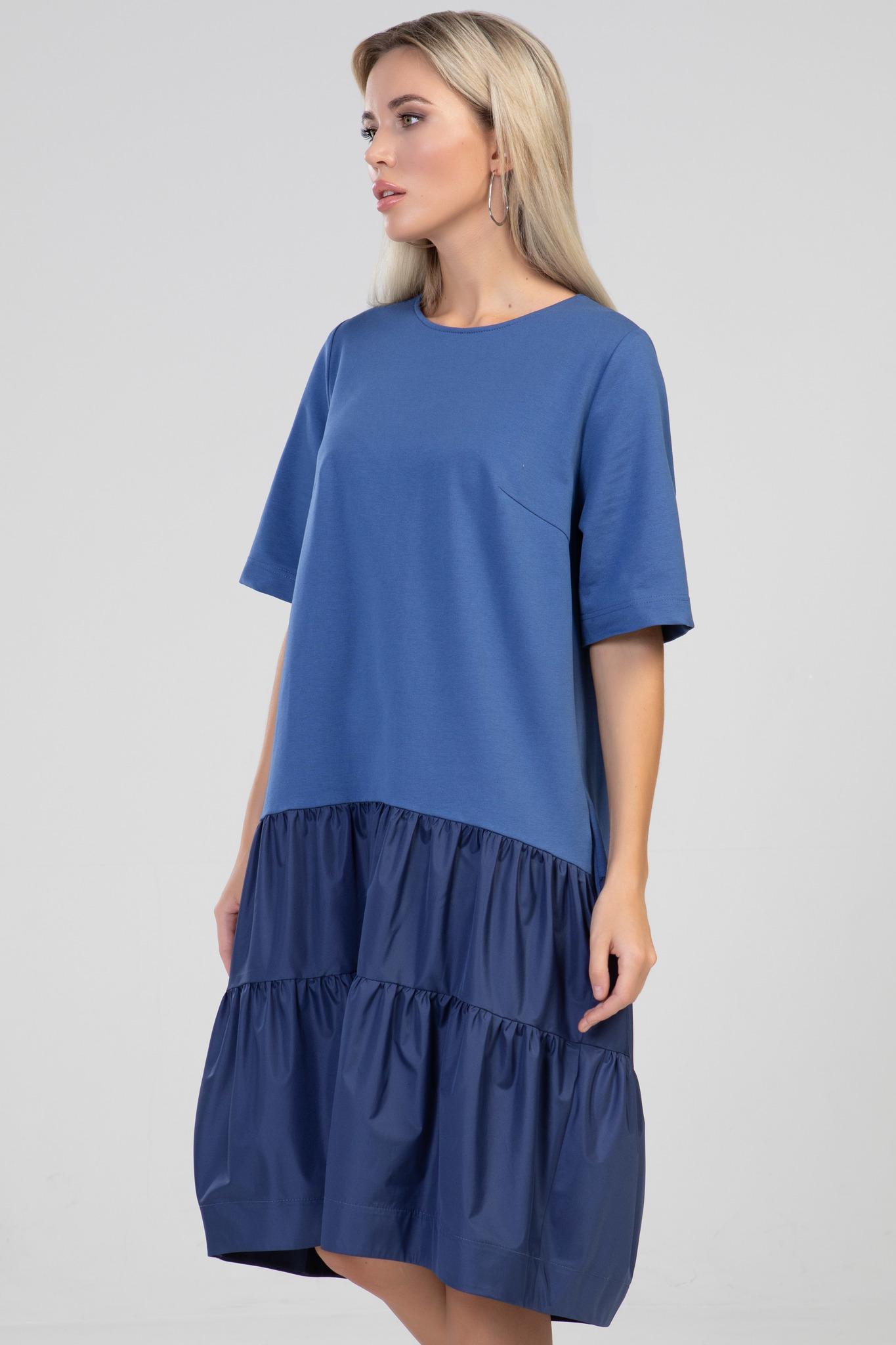 5269 Платье