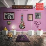Morse, Portnoy, George / Cover 2 Cover (2LP+CD)
