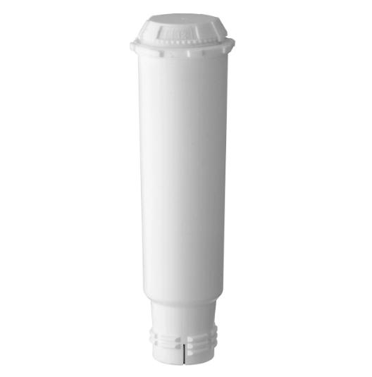Фильтр для воды Nivona NIRF 701