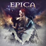 Epica / The Solace System (RU)(CD)