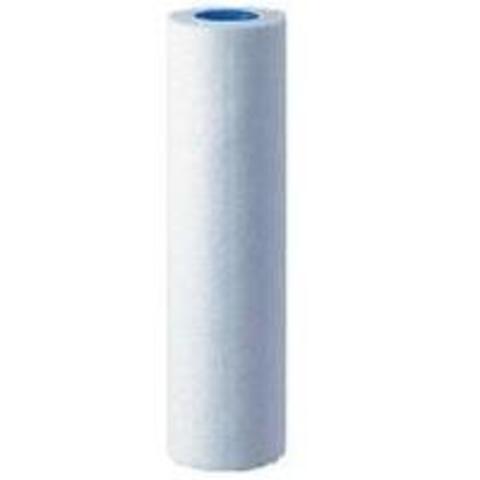 Элемент фильтрующий ЭФГ (63/250 – 5 мкм для горячей воды)