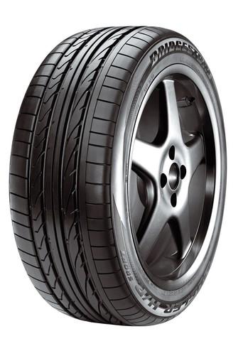 Bridgestone Dueler HP Sport Run Flat R19 255/50 107W