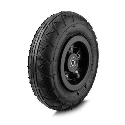 купить колесо Hipe 200х50 Dirt