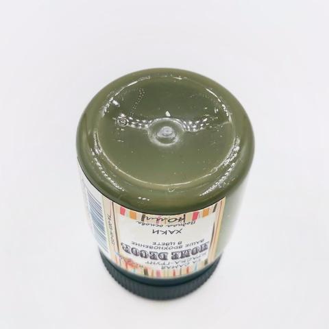 Краска-грунт HomeDecor, №51 Хаки, ProArt