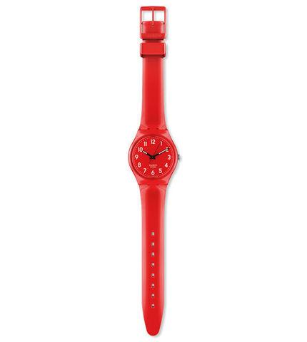 Купить Наручные часы Swatch GR154 по доступной цене