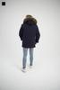 SICBM-T332F/3855-куртка мужская