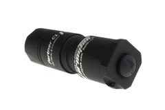 Фонарь светодиодный тактический Armytek Partner C1 v3, 800 лм, 1-CR123A
