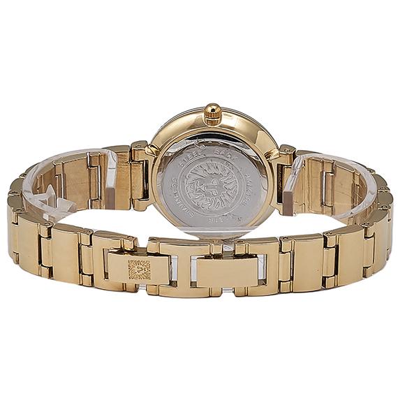 Часы наручные Anne Klein AK/2434PMGB