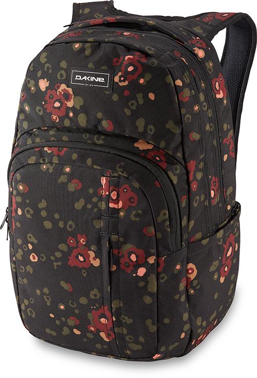 Рюкзаки до 17 дюймов Рюкзак Dakine Campus Premium 28L Begonia CAMPUSPREMIUM28L-BEGONIA-610934378375_10002632_BEGONIA-12M_MAIN.jpg