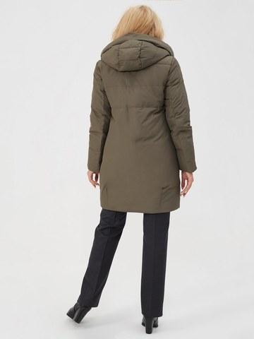 K20235-870 Куртка женская