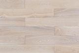 Паркетная доска Amber Wood Ясень Ваниль (1860 мм*189 мм*14 мм) Россия