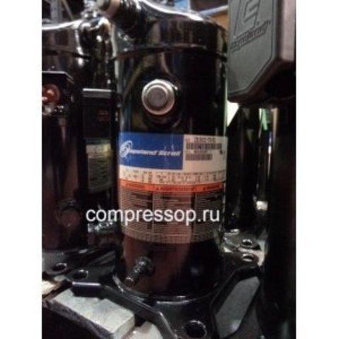 ZBD45KCE-TFD-551 Copeland