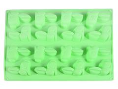 "6556 FISSMAN Форма для льда и шоколада ""Зайцы"" 29x22,5x1,7 см"