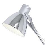 Настольная лампа Eglo TIME 82939 2