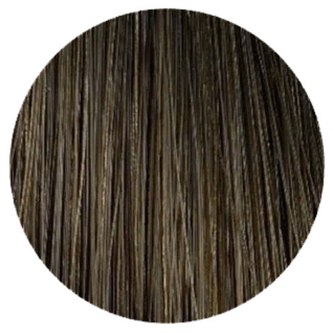L'Oreal Professionnel Dia Richesse 6.31 (светлый шатен золотисто-пепельный) - Краска для волос