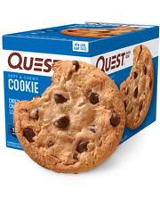 Печенье Quest Cookie